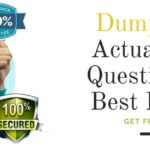 Latest And Valid PEOPLECERT 99 Exam Dumps (Updated 2017)