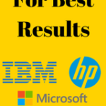 Try These 70-773 Microsoft Certified Professional Exam Dumps
