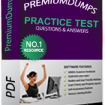 Get Authentic And Valid IBM C5050-380 Practice Exam Dumps