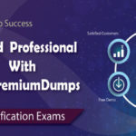 E20-818 Exam Dumps| Updated Dell EMC E20-818 Practice Test