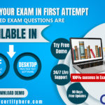 Latest And Valid Microsoft Certified Professional 70-410 Exam Dumps