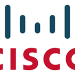 Cisco 700-905 exam