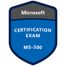 Microsoft MS-300 Exam