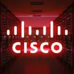 Cisco 300-101 Exam