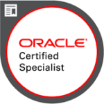 Oracle 1z0-1050 Exam