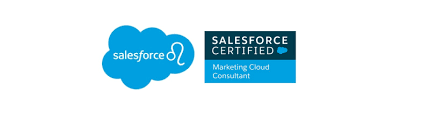 Salesforce Marketing-Cloud-Consultant Exam