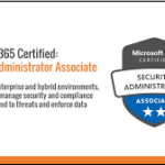 Microsoft MS-500 Exam