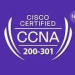 Cisco 200-301 exam