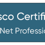 Cisco 300-910 Exam