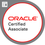 Oracle 1Z0-1084-20 Exam