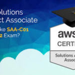 Amazon SAA-C02 Exam