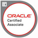 Pass Oracle 1Z0-1067 Exam and Become Oracle Cloud Infrastructure Expert